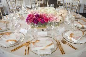 wedding stylist modern wedding stylist melbourne event stylist wedding planner