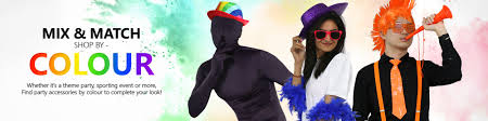 halloween costumes store near me look sharp store party supplies costumes u0026 decorations