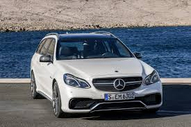 mercedes e63 amg wiki 2014 mercedes e 63 amg s model review top speed