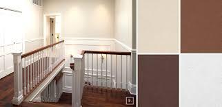 hallway paint colors inbetween rooms hallway paint colors home tree atlas