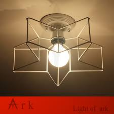 compare prices on star lighting fixtures online shopping buy low
