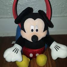 mickey mouse easter baskets find more mickey mouse easter basket for sale at up to 90