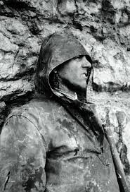 235 best wwii images on pinterest wwii history and amazing people