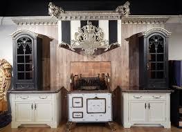 luxury custom kitchen cabinets kitchen cabinetry luxury custom kitchen cabinets