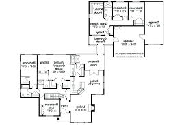 house plans with attached apartment apartments floor plans with inlaw apartment bedroom house plans