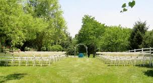 wedding venues in central pa wedding venue nearby hershey harrisburg berry patch bed and