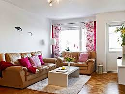 how to design my living room living room photo room long help house exles spaces interior