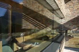 modern hotel architecture design pdf free download hotel modern