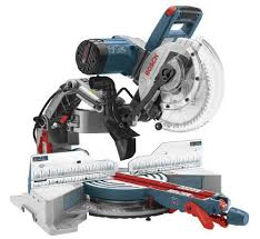 black friday power tools 78 best miter saw guy images on pinterest miter saw power tools