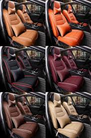 best 25 honda civic seat covers ideas on pinterest honda civic