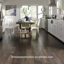 lvp luxury vinyl plank eco friendly pvc floor tile buy pvc floor