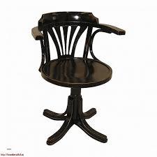 siege mal de dos bureau fauteuils de bureau ergonomiques siege de bureau