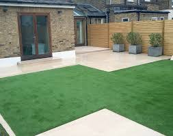 ideas for a front garden driveway uk design with parking and