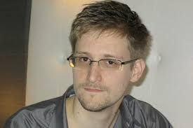 Edward Snowden: NSA leaker reveals himself, expects retribution ... - 0609-edward-snowden.jpg_full_600