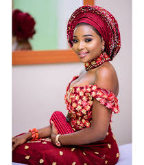 Traditional by First Photos From Daniel K Daniel U0027s Traditional Marriage Teedkd17