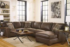 Sofa Makers In Usa Best Sofa Company In Usa Centerfieldbar Com