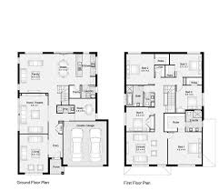build a floor plan 9 best new build floor plans images on floor plans