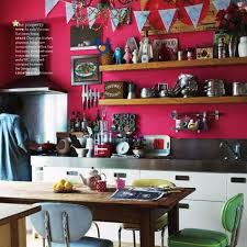 15 inspiring eclectic kitchen design 15 best whimsical kitchen images on eclectic kitchen