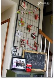 Crib Mattress Frame What A Great Idea Using An Crib To Clip Pictures