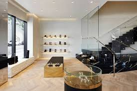 Home Design Warehouse Miami Miami Retail Design Blog