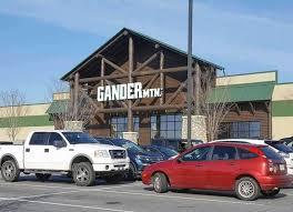 gander mountain black friday 2017 gander mountain to open with new name the newnan times herald