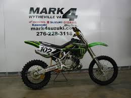 two stroke motocross bikes for sale dirt bikes mark 4 honda wytheville va 276 228 3118