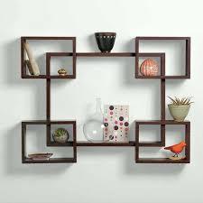 etageres murales cuisine armoire murale cuisine etageres murales bois design meuble deco
