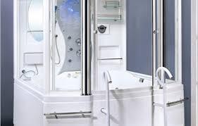 kohler shower curtain rod best shower