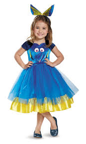 53 best movie tv costumes images on pinterest children costumes
