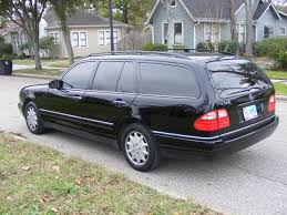 1999 mercedes e320 wagon for sale 1999 mercedes e320 wagon peachparts mercedes shopforum