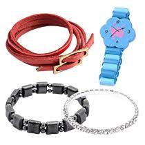 Pandahall Tutorial On How To Wholesale Jewelry U0026 Watches Supplies Pandahall Com