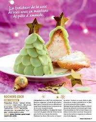 cuisine actuelle patisserie pdf délices de noël 2017 patisserie cuisine actuelle pdf gratuit
