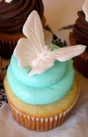 sweet lavender bake shoppe butterflies baby showers