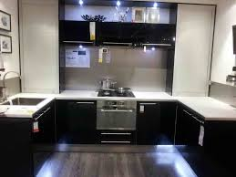 Small Kitchen Designs 2013 Kitchen Picture Of Ultra Modern Small Kitchen Designs