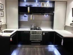 latest kitchen designs 2013 kitchen picture of ultra modern small kitchen designs
