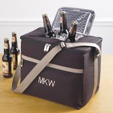 best groomsmen gifts popular groomsmen gifts best traditional groomsmen gifts