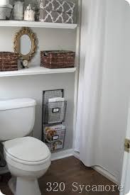 Bathroom Organizing Ideas Restoration Beauty 12 Unique Bathroom Organization Ideas