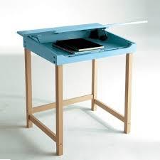 pupitre bureau bureau pupitre d écolier leaning desk deco furniture and desks