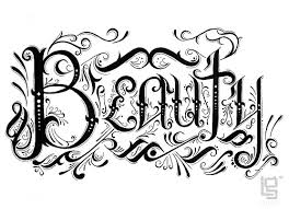Beauty Tattoo Ideas Faith Tattoo Images U0026 Designs