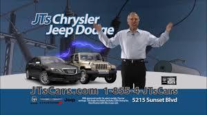 chrysler jeep dodge dealership jts chrysler jeep dodge