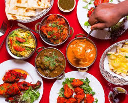 Andy s Indian Cuisine Delivery Adelaide