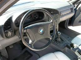 bmw 328i convertible 1998 1998 bmw 3 series interior pictures cargurus
