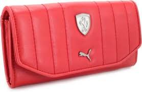 beautiful ls online india clutches buy clutch bags clutch purses online for women at best