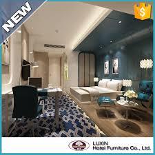 Indian Bedroom Furniture Designs Indian Bedroom Furniture Designs Indian Bedroom Furniture Designs