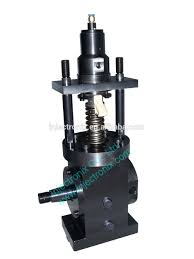 bosch injector test data bosch injector test data suppliers and