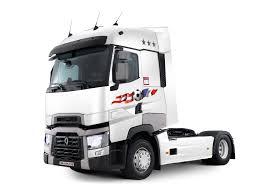 renault truck 2016 renault trucks bei der truck race trophy in spielberg