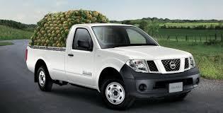nissan pickup 4x4 nissan navara single cab 4x4 pickup rollingbulb com
