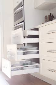 ikea kitchen base cabinets with drawers a comprehensive list of the sizes of our kitchen s ikea