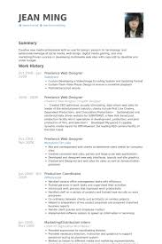 Visual Resume Examples by 100 Designed Resumes 188 Best Gd Creative Resumes Images On
