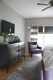 Blue Gray Paint For Bedroom - bedrooms impressive gray paint colors gray wall color paint